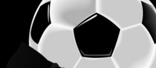 Serie D calcio 28esima giornata.