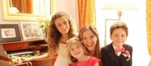 Stasera in tv, Un Medico in Famiglia 9