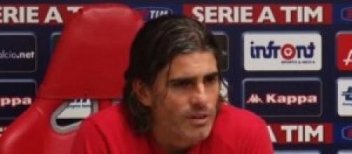 Cagliari-Bologna 23 marzo