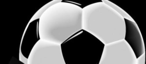 Calendario Serie B 2014: orari, date.