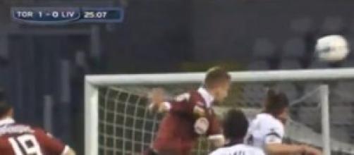 Fantacalcio, Torino - Livorno 3-1: voti Gazzetta