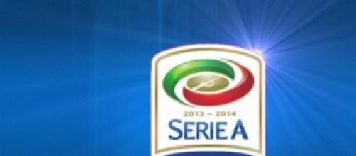 Lazio-Milan: tutte le info sulla partita