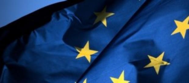 Ser europeu é ser humanista