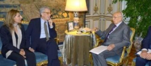 Amnistia e indulto 2014, nuovo appello Manconi
