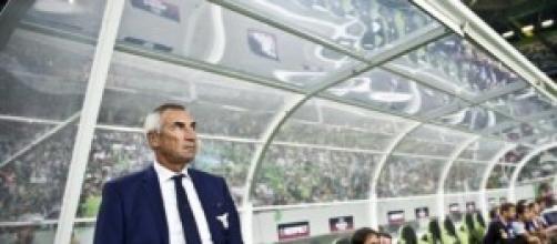 Formazioni, fantacalcio e quote di Genoa-Lazio