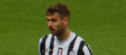 Formazioni, fantacalcio e quote di Juve-Parma