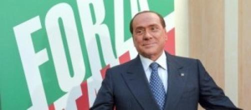Il dopo Berlusconi  ancora tutto da definire