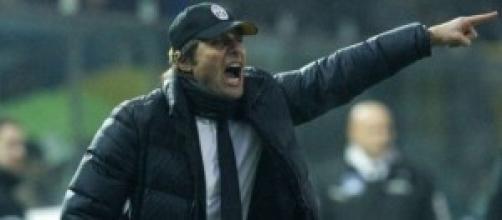 Juventus-Parma: le probabili formazioni