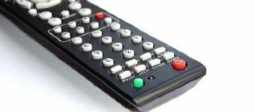 Programmi Tv martedì 25 marzo 2014.