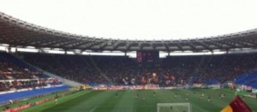 Pronostico Roma-Torino 25 marzo 2014