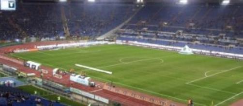 Serie A: da martedì a giovedì la 30° giornata