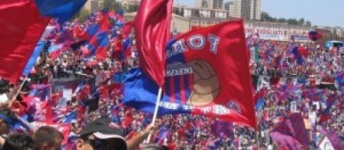 Serie A, pronostico Catania-Napoli