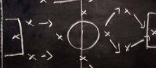 Serie A, squalificati, infortunati e consigli