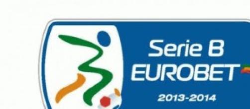 Serie B, Cittadella-Brescia, 25 marzo: pronostico