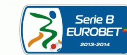 Serie B, Latina - Pescara, 25 marzo: pronostico