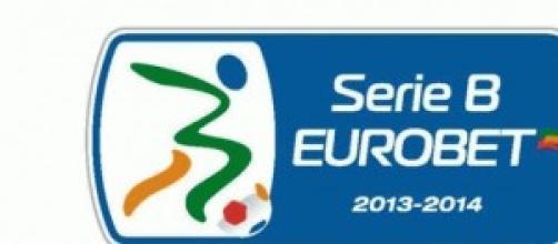 Serie B, Reggina - Modena, 25 marzo: pronostico