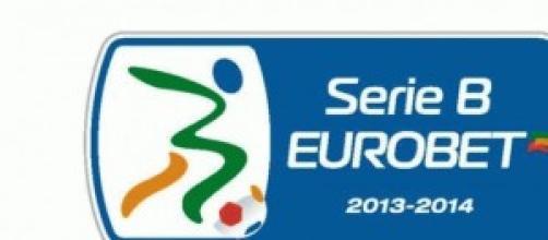 Serie B, Spezia - Trapani, 25 marzo: pronostico