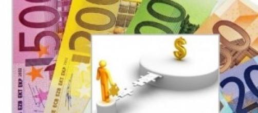 start-up innovative, detrazioni sugli investimenti