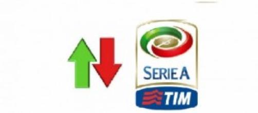 Top & Flop della 29ª giornata di Serie A