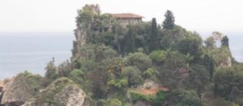 Vacanze a Taormina, in Sicilia
