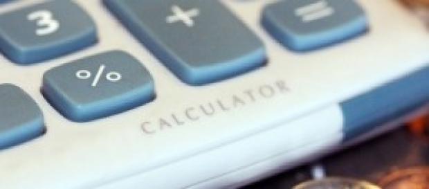 Aliquote, calcolo, scadenza, pagamento Tasi 2014