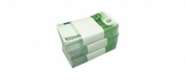 Bollo conto deposito e conto corrente: novità 2014