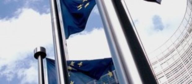 Die Verdienste der Europäischen Union