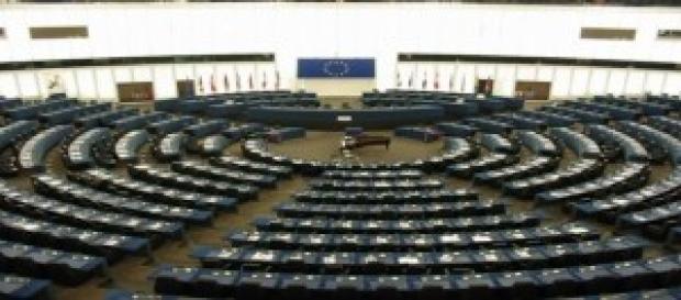 Elezioni Europee 2014, quale Europa per il futuro?
