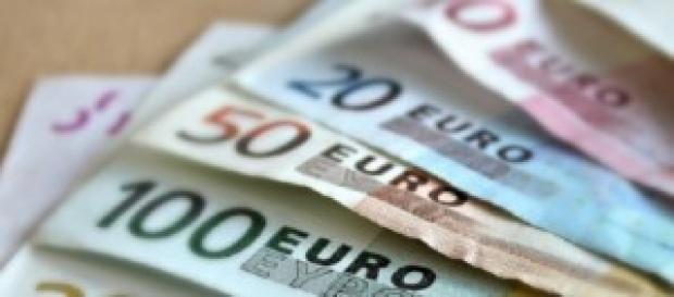 Irpef 2014: l'aumento in busta paga