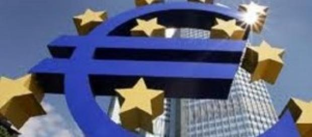 L'Europa che ce lo chiede: economia a 2 velocità