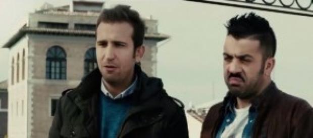 Pio e Amedeo, la parabola del duo e il 2°film