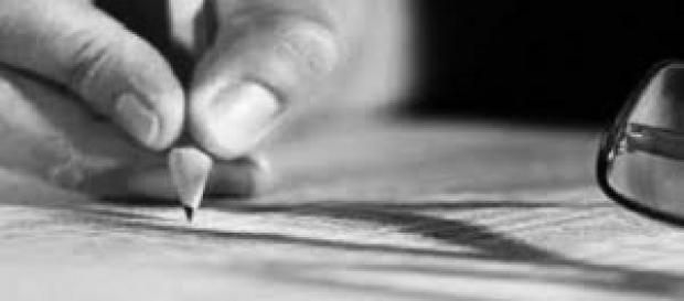 Trascrizione del preliminare di acquisto di un immobile - Proposta di acquisto di un immobile ...