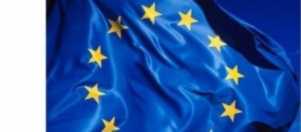 UE, nessuna politica estera