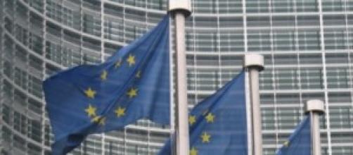 la plus grande réussite de l'Union Européenne