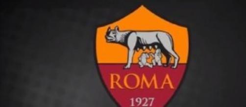 Le pagelle di Roma-Torino