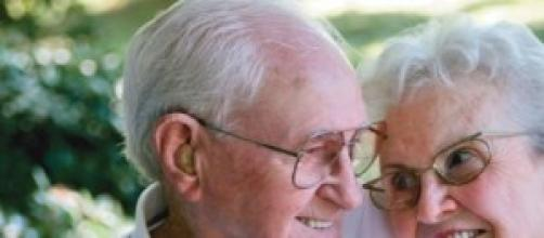 Legge 104, pensione anticipata, pensioni news