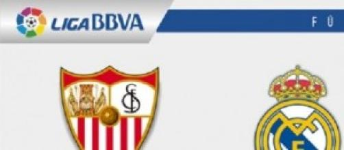 Liga, Siviglia - Real Madrid, 26 marzo: pronostico