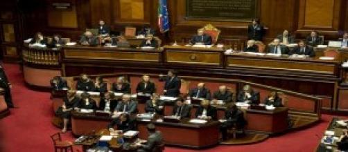 Piano Carceri 2014: No a indulto e amnistia