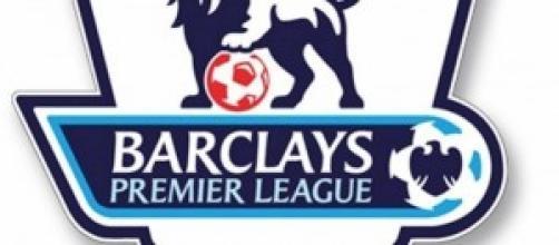 Premier League, Liverpool - Sunderland, 26 marzo