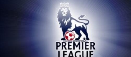 Pronostici e consigli Bundesliga e Premier League
