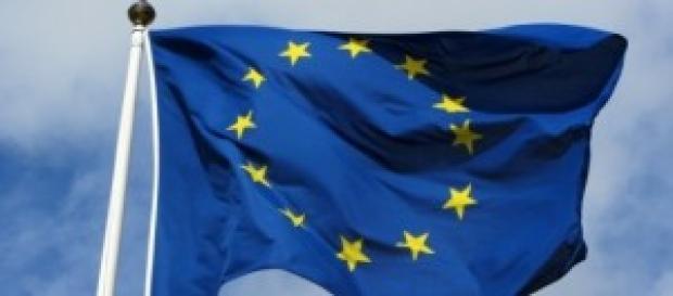 Bruxelles - E.U. l'Union Européenne