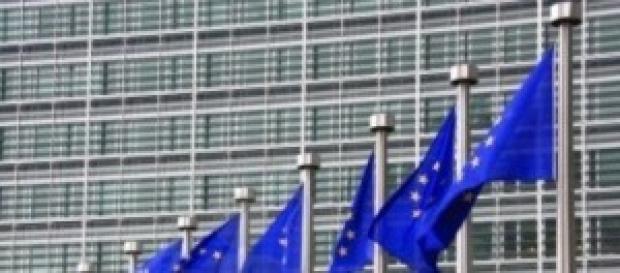 Citoyen Européen de nos jours