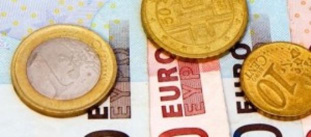 Come risparmiare sui conti correnti bancari