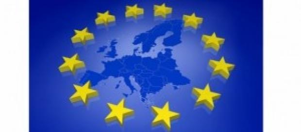 Critiche all'UE un po' da ogni dove