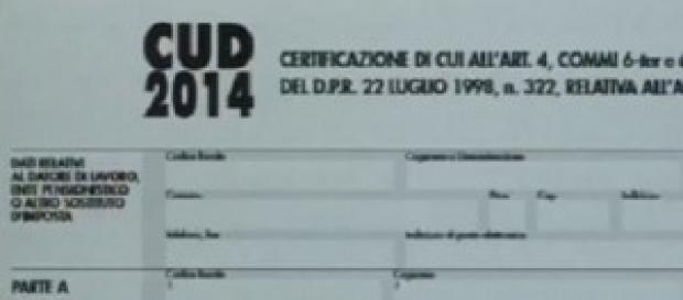 cud inps 2014