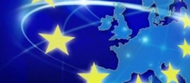 Elezioni europee 2014: il peso dei partiti No Euro