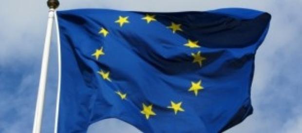 estado social, fundos europeus