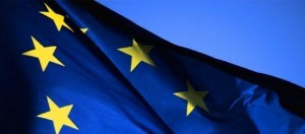 Europejska Konwencja o Ochronie Praw Człowieka
