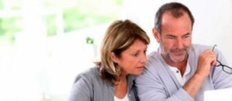 Riforma pensioni, pensione anticipata, esodati