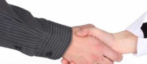 Asssunzioni Norauto: nuovi posti di lavoro